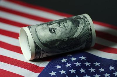 特朗普深陷弹劾危机!美债收益率创5个月低位
