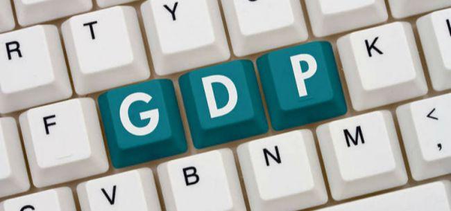 2019年經濟gdp_GDP萎縮逾19 委內瑞拉央行時隔4年半再次發布經濟數據