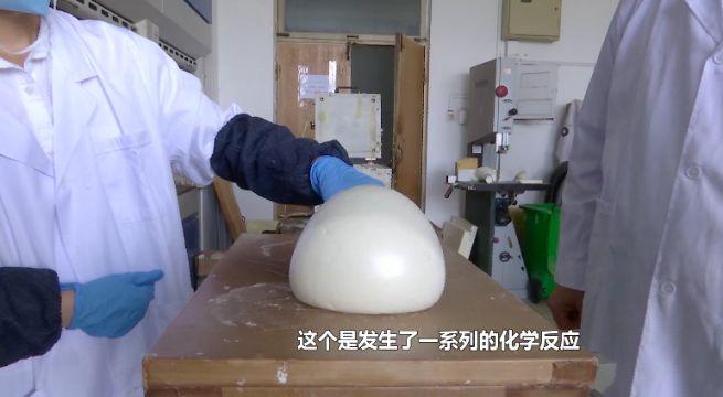 宣称益生菌能防治新冠 养乐多被罚45万