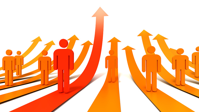 2019年經濟增長_...測 新西蘭未來經濟增長放緩 房市將受波及