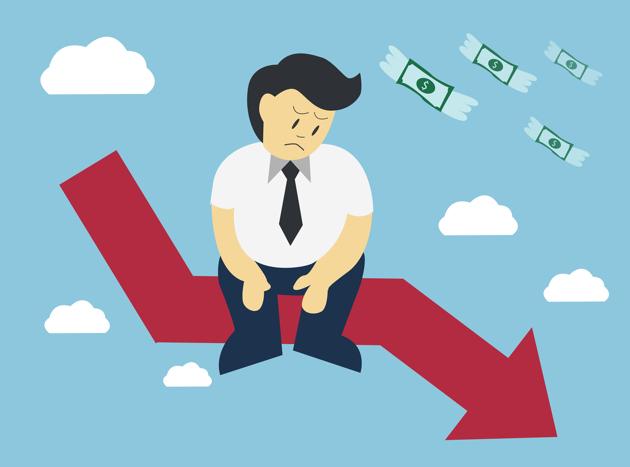 避险!避险!避险!多只欧美主权债收益率接近创新低