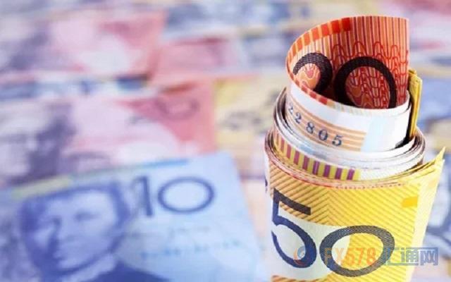 澳洲联储降息预期和英国脱欧成两大主线