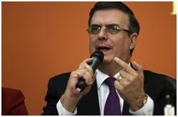 美打擊非法移民拿關稅威脅 墨西哥:只會適得其反
