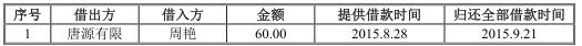 宝武集团拟收购马钢集团51%股份 马钢股份实控人将变更为国务院国资委