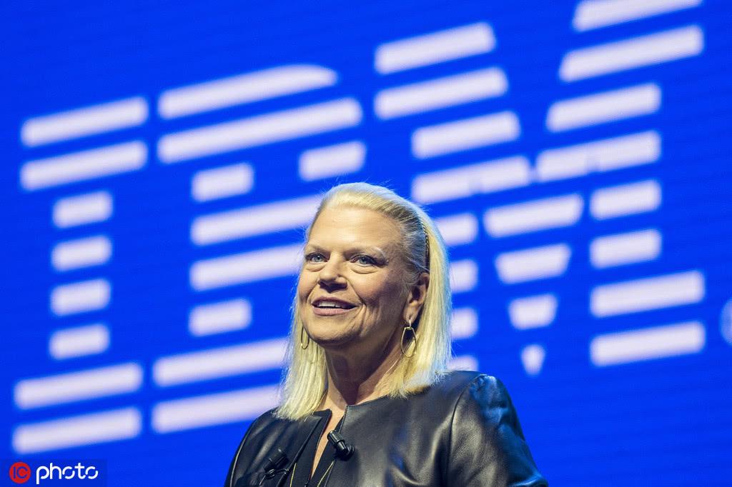 真相只有一个!IBM将小规模裁员究竟什么情况?