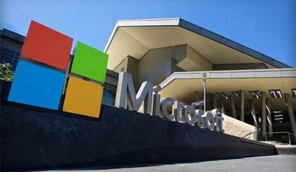 微软删除最大人脸识别数据库 含有约10万人的1000万张照片