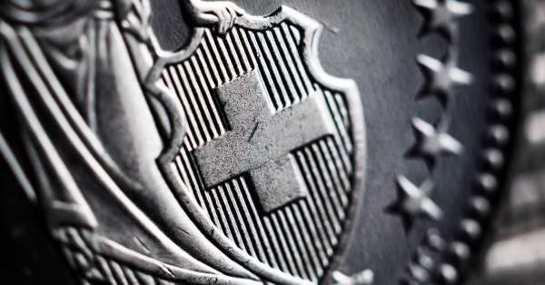 瑞士央行维持利率不变 并称瑞郎仍被高估-GTC 泽汇资本