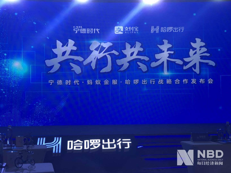 图片来源:每经记者 刘洋 摄
