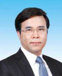 (中国银行党委书记、拟任董事长刘连舸,图片来自中行官网)