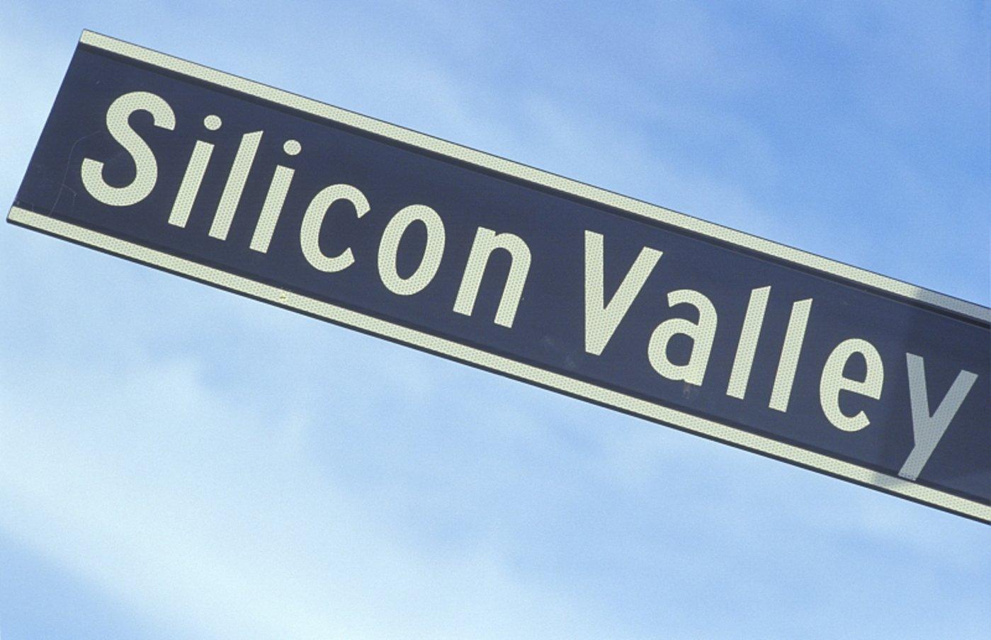 硅谷的隐秘创业文化:骗子和英雄往往只是一念之差