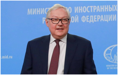 美高官称美俄两元首将在G20会晤 俄官员:很有可能