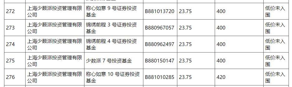 188-563无法连接[bet官网]