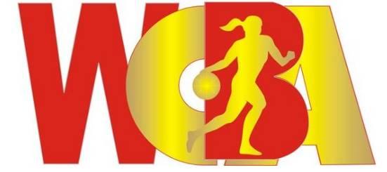 WCBA新赛季改革:扩军至19队 新增大学生选秀并策划季前赛