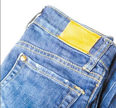 常穿牛仔裤,但你知道什么样的不能买吗 牛仔新闻