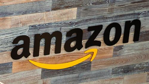 亚马逊云计算服务二季度营收或超过80亿美元