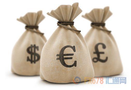 欧央行会议纪要:放松政策 拉加德力挺欧银实施刺激