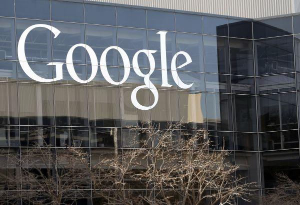 外媒:谷歌聘请人?#31508;?#21548;用户与语