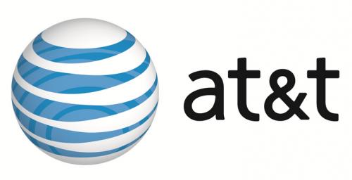 IBM与AT&T签订云计算协议:价值数十亿美元