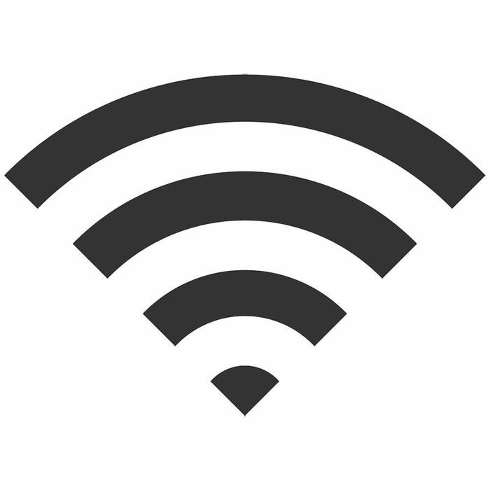 乐智网,智能家居,智能门锁,wifi,Zigbee,蓝牙