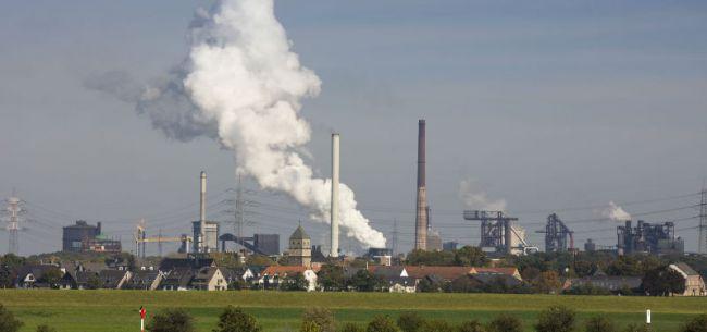燃煤电厂超低排放改造,氯化铵结晶和氨逃逸的关系