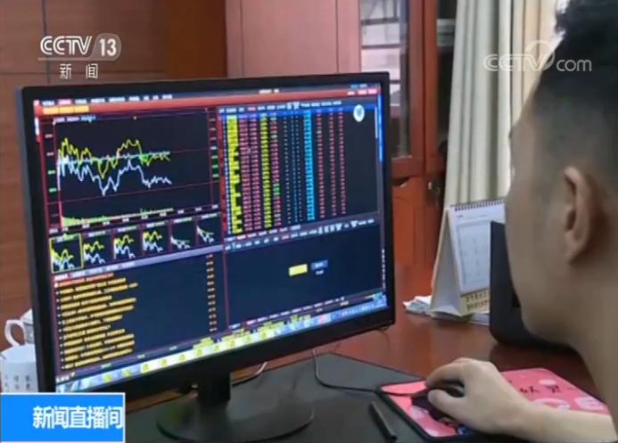 北京快3预测