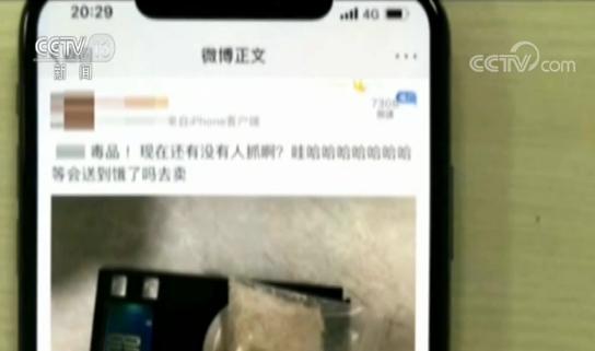 九州现金天下网appK凯发来就送68元