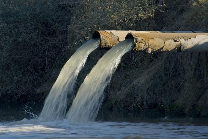 四类家庭常用净水设备优缺点是什么?