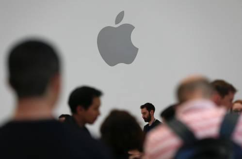 苹果要求免除15种零组件的25%进口关税 新Mac Pro正转向中国制造