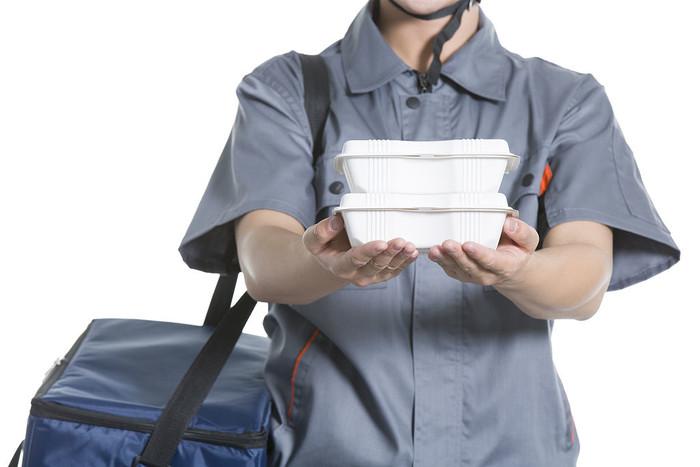 中国家庭洗碗机普及率仅3% 正从不成熟走向颠覆
