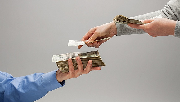平安人寿将再度减持云南白药不超过3832.21万股股份