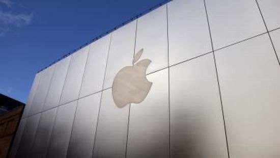 各大投行对苹果第三财季业绩给予肯定:纷纷调高目标股价