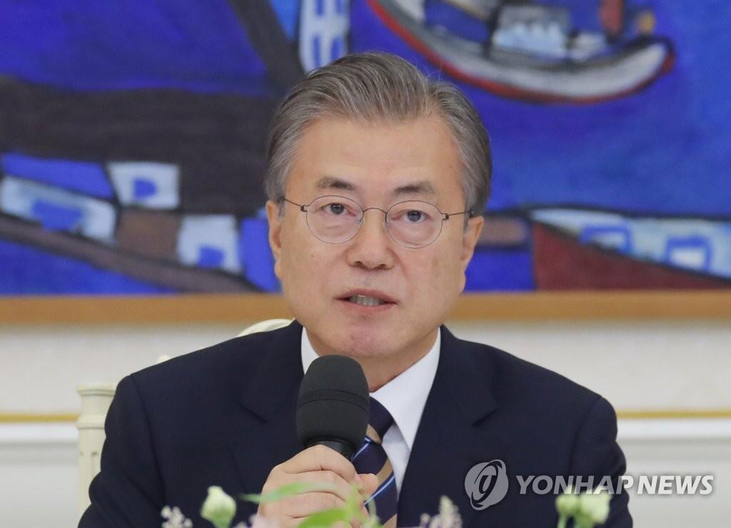 反击 韩国宣布将对日本采取限贸措模拟外汇交易平台施
