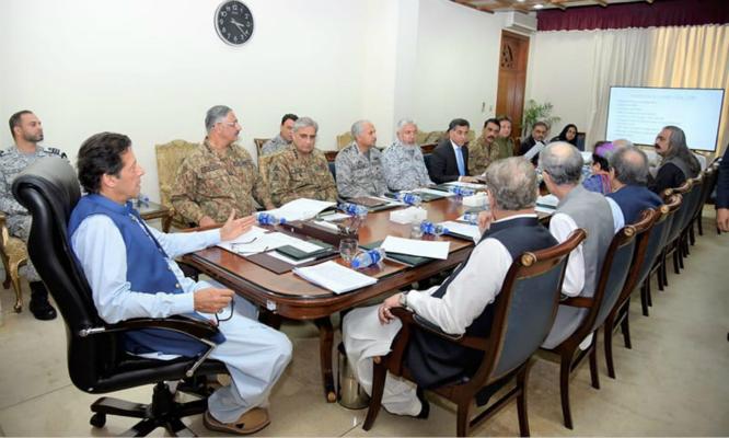 巴基斯坦外長:將召回駐印外交官 驅逐印度外交官
