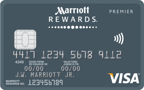 保罗持有的信用卡长这样(图片来源:截自外媒相关报道)