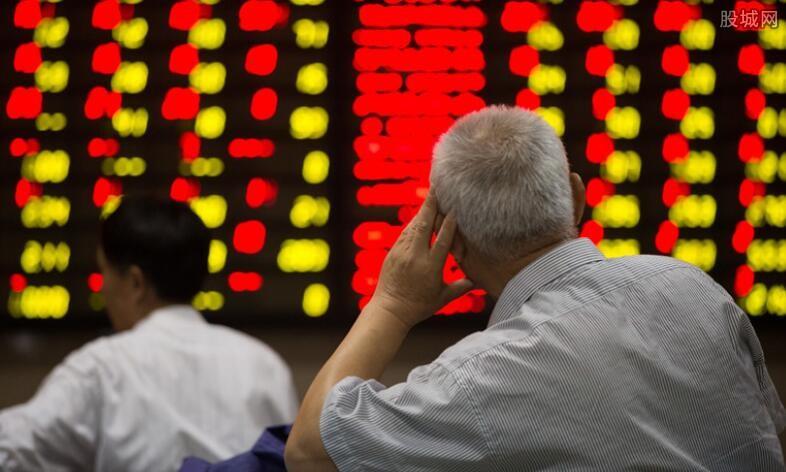 国泰航空股价大跌 大股东太古市值蒸发75亿港元