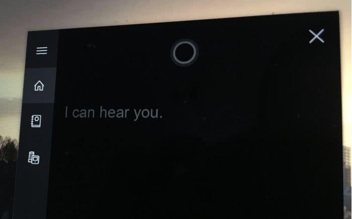 继谷歌、苹果、Facebook后,微软也承认监听用户的录音