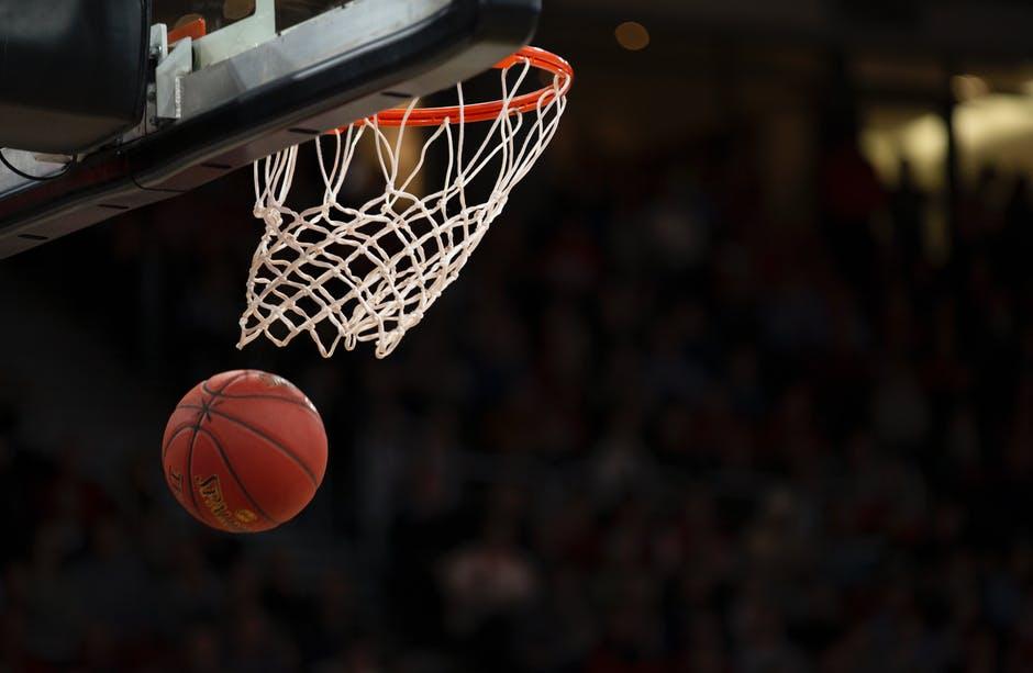 阿里二号人物蔡崇信不差钱 23.5亿美元将收购布鲁克林篮网队