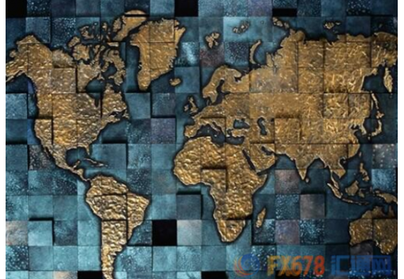 本周重磅事件及指标影响前瞻:全球央行年会是重点|外汇交易实例