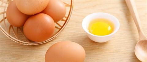美国开售人造鸡蛋 你会买吗