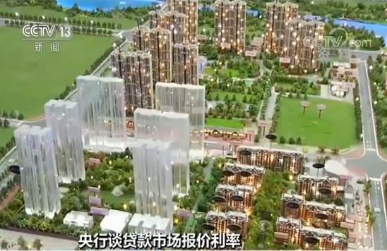 http://www.rhwub.club/fangchanshichang/1593030.html