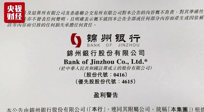 http://www.xzmoos.live/caijingfenxi/34484.html