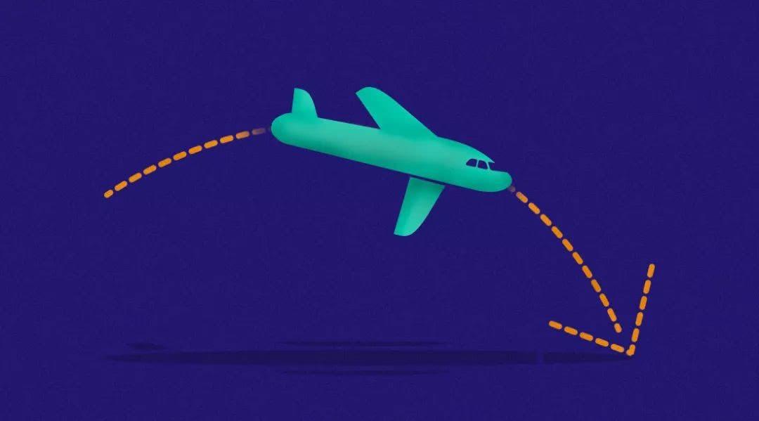 煉石航空營收攀升仍虧損 商譽逾24億減值風險需關注
