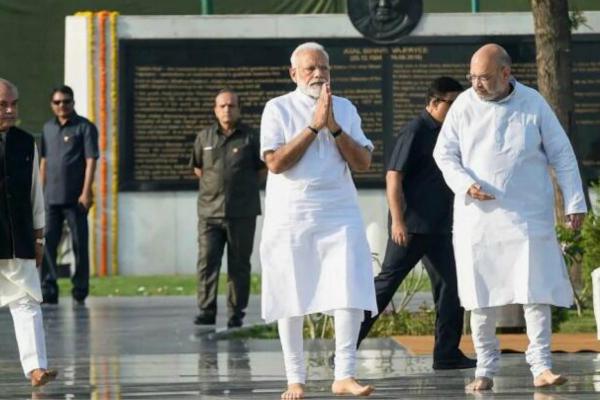 印度政府鐵腕打擊腐敗:22名稅務高官被開除