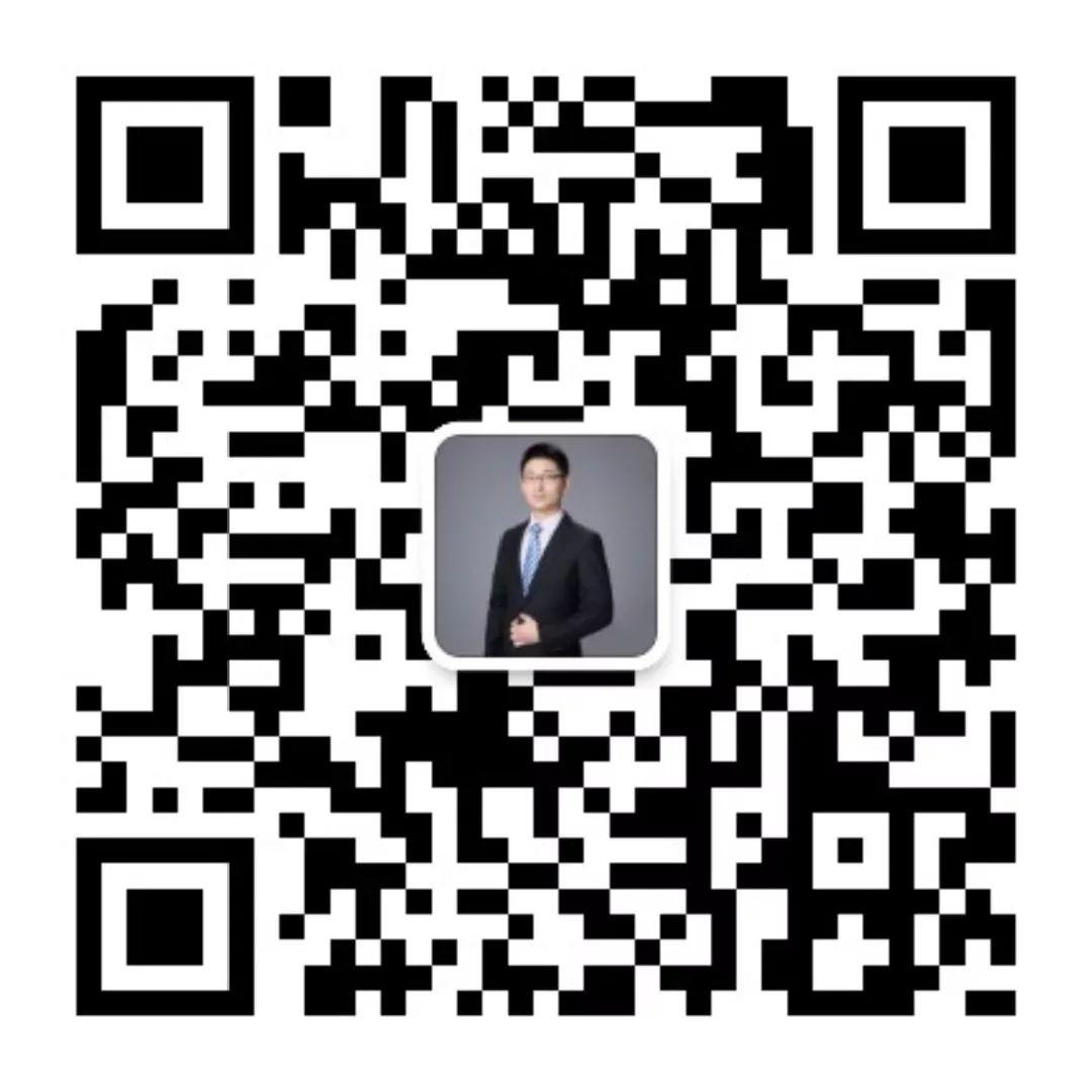 【招商食品】古井貢酒:全年收入目標不改,業績彈性逐步釋放