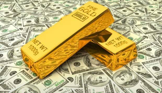 瑞银:你现在什么时候不买黄金?