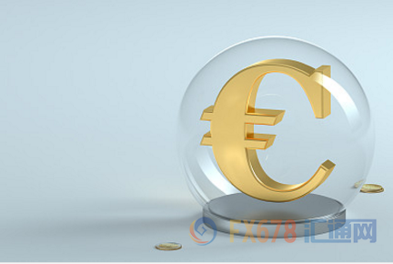 意大利政局趋稳难救欧元于水火 欧银降息预期仍施压-黄金分割的应用