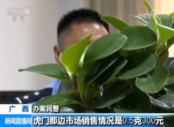 香港中环金钟交通严重堵塞 警方:停止非法集结