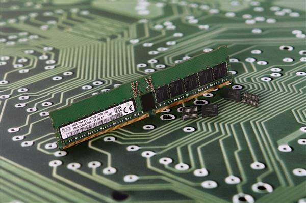 长江存储:已开始量产64层3D NAND闪存量产