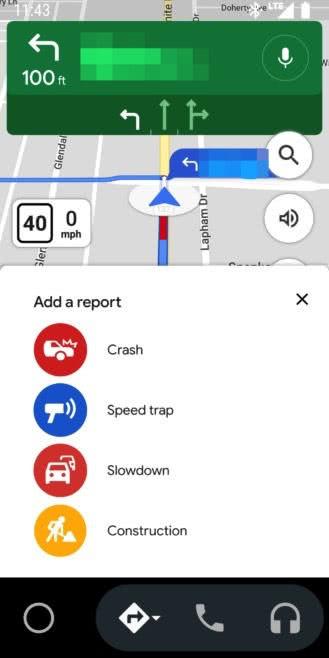 2019谷歌開發者大會 谷歌地圖應用將添加新功能