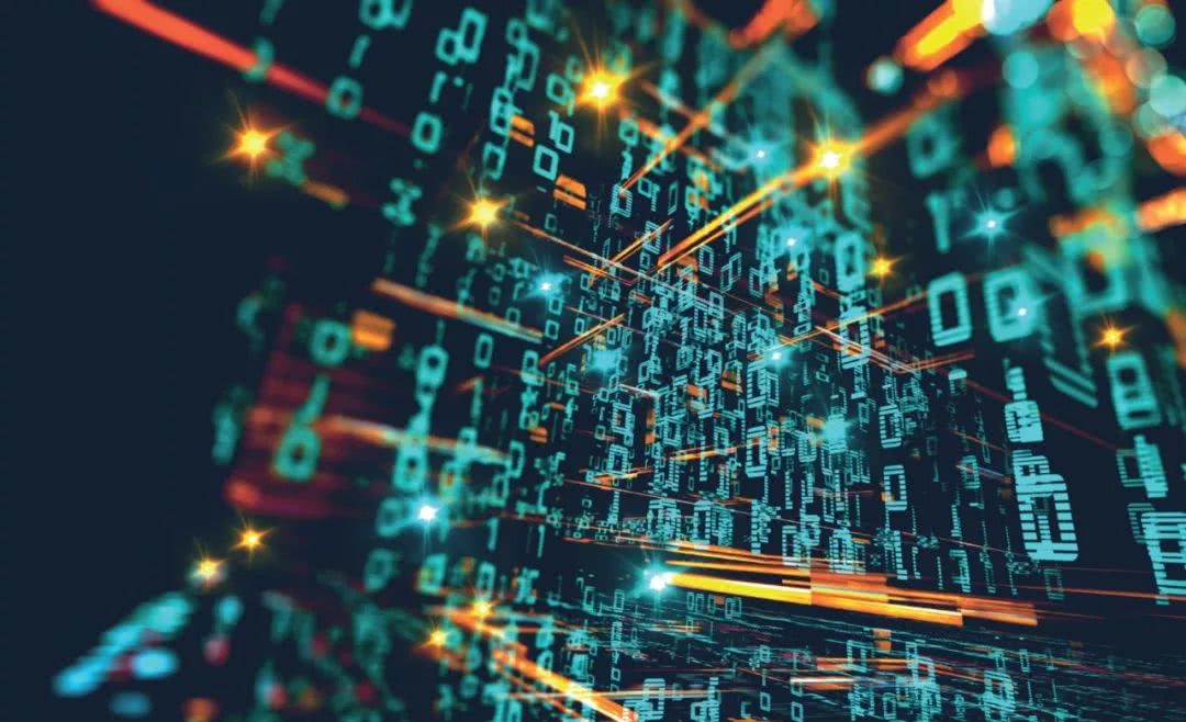 信息科技投入持续增加 北京银行打造数字化转型特色发展之路